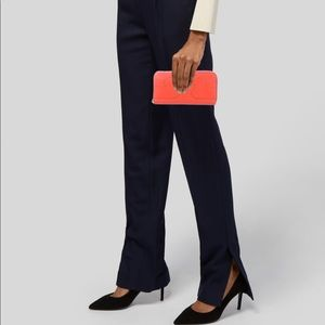 Tory Burch Bags - New Tory Burch T continental wallet